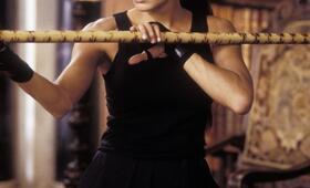 Tomb Raider 2 - Die Wiege des Lebens mit Angelina Jolie - Bild 73