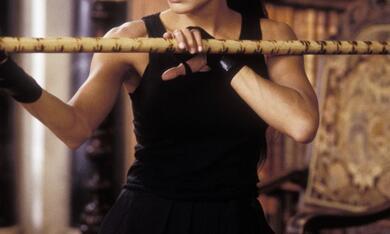 Tomb Raider 2 - Die Wiege des Lebens mit Angelina Jolie - Bild 6