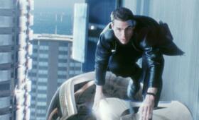 Minority Report mit Tom Cruise - Bild 210