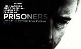 Prisoners - Bild 3