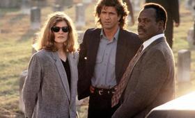Lethal Weapon 3 - Die Profis sind zurück mit Mel Gibson und Danny Glover - Bild 21