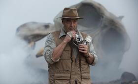 Kong: Skull Island mit John Goodman - Bild 61