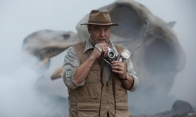 Kong: Skull Island mit John Goodman - Bild 10