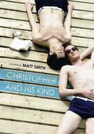 Christopher und Heinz - Eine Liebe in Berlin