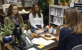 Tote Mädchen lügen nicht, Tote Mädchen lügen nicht Staffel 1 mit Katherine Langford - Bild 30