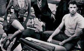 Passwort: Swordfish mit Don Cheadle - Bild 172
