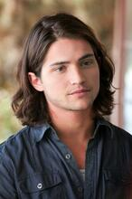 Poster zu Thomas McDonell