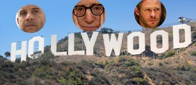 Was Hollywood aus dem Kinosommer lernen kann