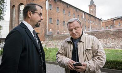 Tatort: Spieglein, Spieglein mit Jan Josef Liefers und Axel Prahl - Bild 8