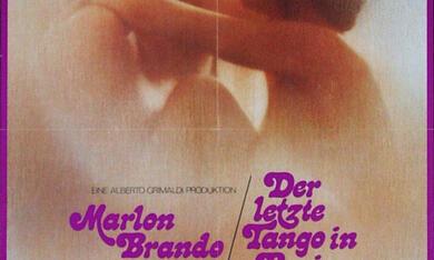 Der letzte Tango in Paris - Bild 1