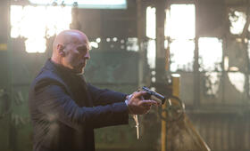 Extraction - Operation Condor mit Bruce Willis - Bild 224