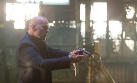 Extraction - Operation Condor mit Bruce Willis - Bild 210
