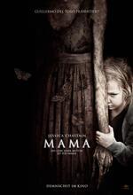 Mama Poster