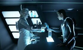 Tron Legacy mit Michael Sheen - Bild 31