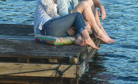 Die Hütte - Ein Wochenende mit Gott mit Sam Worthington und Radha Mitchell - Bild 28