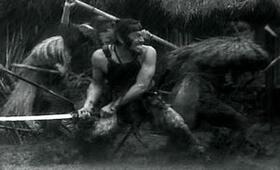 Die sieben Samurai - Bild 21