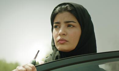 Die perfekte Kandidatin mit Mila Al Zahrani - Bild 11