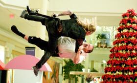 Der Kaufhaus Cop mit Kevin James - Bild 10