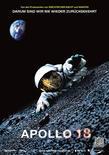 Apollo 18 artwork ansicht 110908
