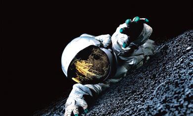 Apollo 18 - Bild 1