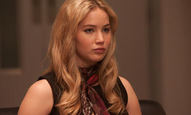 X-Men: Erste Entscheidung mit Jennifer Lawrence - Bild 10