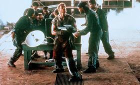 Running Man mit Arnold Schwarzenegger - Bild 203
