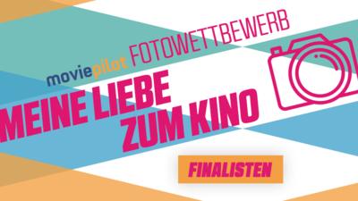 03 mp meine+liebe+zum+kino finalisten