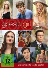 Serien Stream Gossip Girl Staffel 4