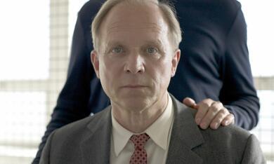 Tatort: Es lebe der Tod mit Ulrich Tukur und Jens Harzer - Bild 3