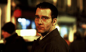 Die Bourne Identität mit Clive Owen - Bild 70