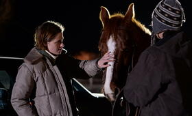 Certain Women mit Kristen Stewart und Lily Gladstone - Bild 1