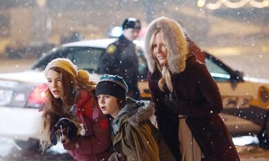 One Christmas Eve mit Anne Heche, Griffin Kane und Alissa Skovbye - Bild 4