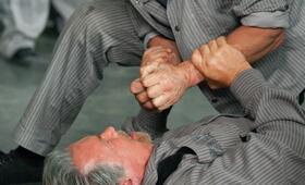 Arnold Schwarzenegger - Bild 261