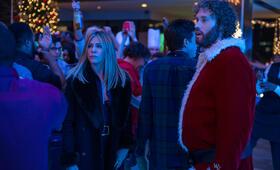 Office Christmas Party mit Jennifer Aniston und T.J. Miller - Bild 61