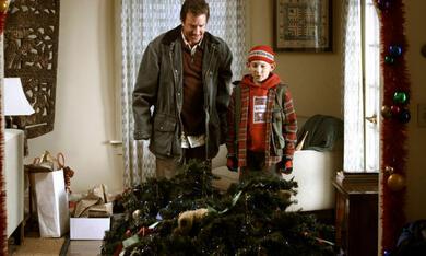 Verrückte Weihnachten - Bild 12