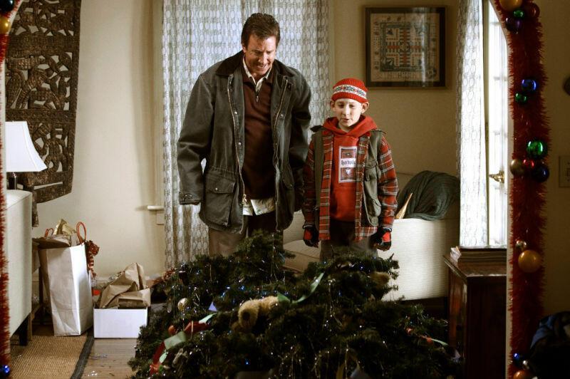 verr ckte weihnachten bild 12 von 15. Black Bedroom Furniture Sets. Home Design Ideas