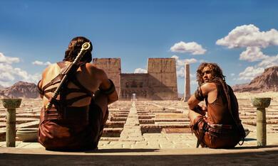 Gods of Egypt - Bild 8