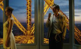 Paris Barfuß mit Fiona Gordon und Dominique Abel - Bild 11