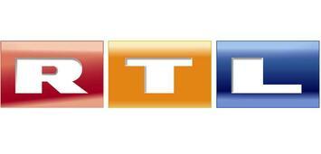 Bild zu:  2015 zeigt RTL die Event-Serie Deutschland!