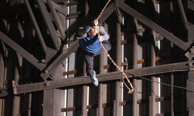 The Amazing Spider-Man mit Andrew Garfield - Bild 10