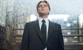 Inception mit Leonardo DiCaprio - Bild 203