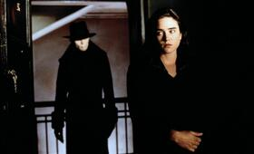 Dark City mit Jennifer Connelly - Bild 65