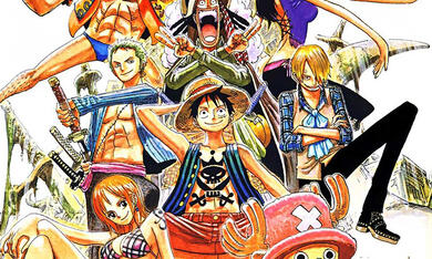 One Piece - Bild 2
