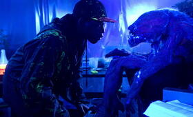 Attack the Block mit John Boyega - Bild 7