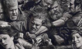 Sons of Anarchy mit Katey Sagal - Bild 23
