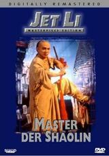 Master Der Shaolin Stream