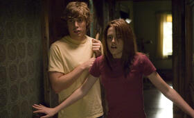 The Messengers mit Kristen Stewart - Bild 100