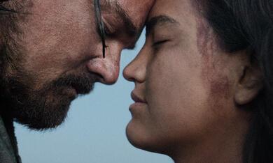 The Revenant - Der Rückkehrer mit Leonardo DiCaprio - Bild 9