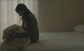 A Ghost Story mit Rooney Mara - Bild 26