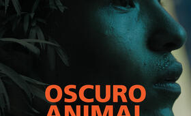 Oscuro Animal - Bild 4